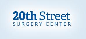 20th Street Surgery